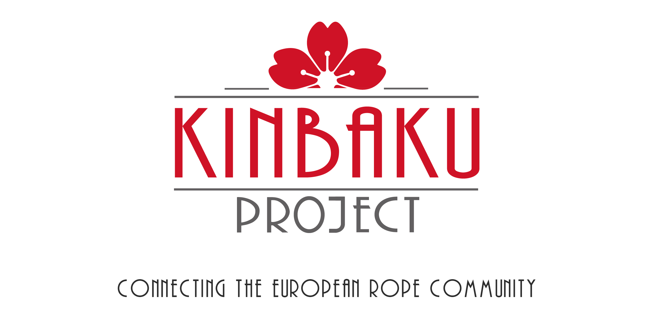 European Kinbaku Project